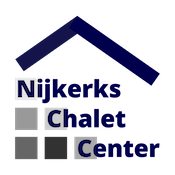 Nijkerks Chalet Centrum